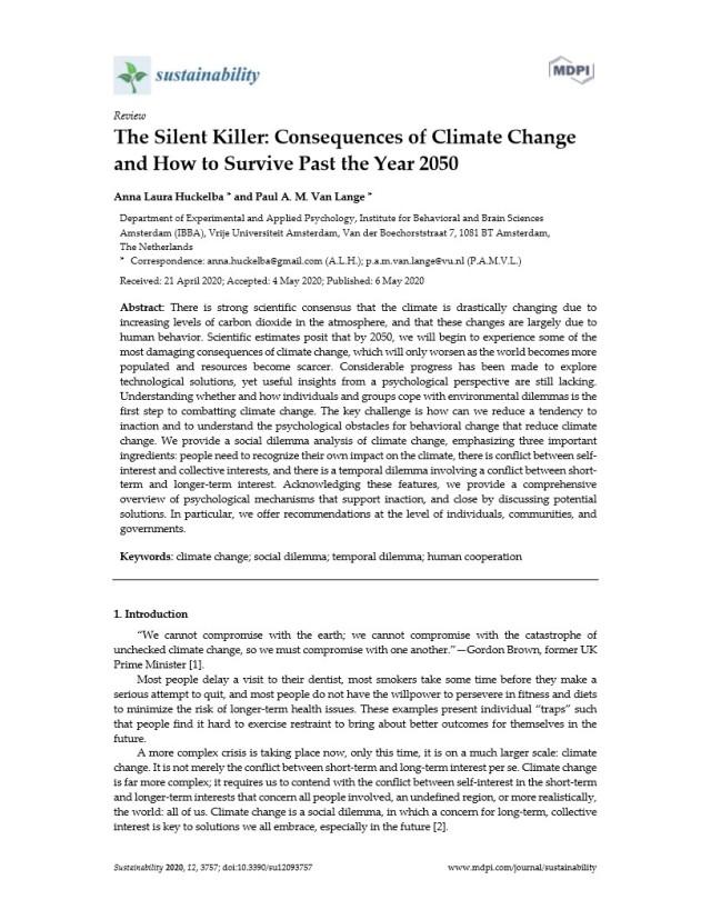 sustainability-12-03757_1